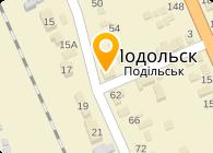Свитло Информ, ЧП (Svitlo Inform)