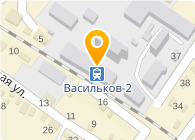 МЕГА КОМФОРТ, ООО
