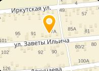Небаба С.В., СПД