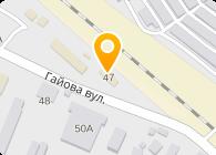 Будтехсервис, ООО