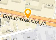 Фасад-Стандарт, ООО ЛТД