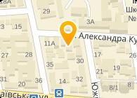 Элпромпроект, ООО