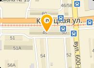 ДК-Буд, ООО