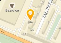 Сана ЛТД, ООО