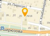 Ремонт домов,квартир и офисных помещений, ЧП