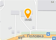 Купол ЛТД, ООО