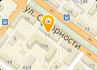 СК Центр-Строй, ООО