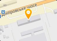 Лада-ЛТД, ООО