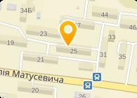 Архитектурное бюро АМ, ЧП