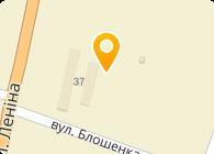 Райавтодор, Решетиловский филиал ДчП Полтаваоблавтодор