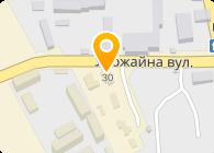 Ужгородское дорожно-строительное управление N58, ОАО