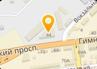 """ООО """"СТС"""""""