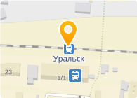 Уральскснабсервис, ТОО