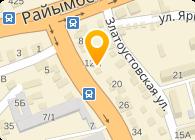 Каз Коммерц Инжиниринг, жилищно-строительная компания, ТОО