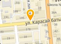 KMK (КМК), ТОО