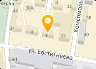 НСК Найс, ООО
