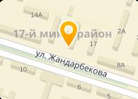 Алдамжарова, ИП