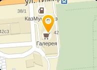 Exim-Stroi-Expo (Экзим-Строй-Экспо), строительная компания, ТОО