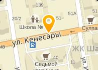 Kapital Partner LTD (Капитал Партнер ЛТД), ТОО