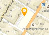 Спецэлектромонтаж, ООО