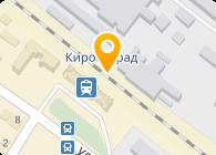 ЧП Капітонов