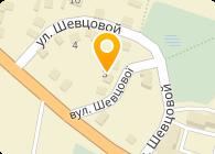 "ООО ""Зернотрейд"""