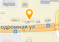 """Интернет магазин """"Всё для Дома"""""""