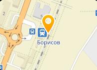 "Частное предприятие ЧСУП ""Боритерм"""