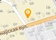 """Общество с ограниченной ответственностью ООО """"НВКстрой"""""""