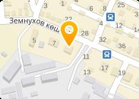 """""""Тепло-Дом"""""""