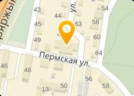 """ООО """"ВАРА"""""""