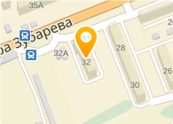 Частное акционерное общество ЧП Голота Е.В.