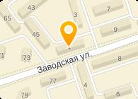 ПРОФИЛЬ-АКРАС, АО