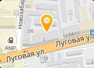 ООО «Рилайтэк»