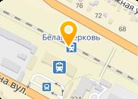 """""""Тищенко""""""""САНТЕХКОМПЛЕКТ"""""""
