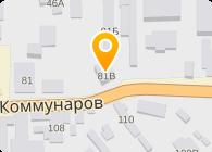 Частное предприятие ЧП Ханафиев