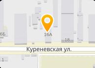 Частное акционерное общество Сантехкомплект ЧАО