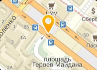 Воротные Системы — Днепропетровск