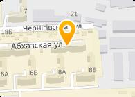 Аквахим ООО, Региональное представительство Донецк