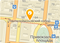 Инстрой (InStroy), ООО