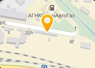 Орион Аква, ООО