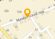 Павленко, ЧП