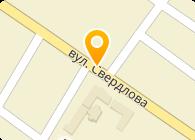 ЧП «Дереволюкс»