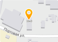 СКРАП, ОАО