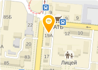Талекс UA, ООО