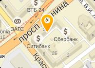 ТРАНСМЕТ, ООО