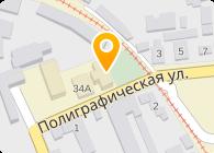 АкваСтройСервис, ООО (АкваБудСервис)