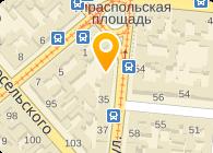 Строительно-монтажная компания Одесстрой, ОДО