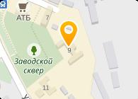 ЧП Лосев С.Г.