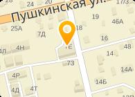 """Частное предприятие ПП """"ТОТОС ГРУП"""""""